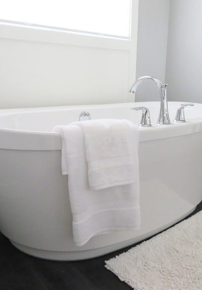 Why You Should Renovate Your Bathroom & Eight Ways To Do It