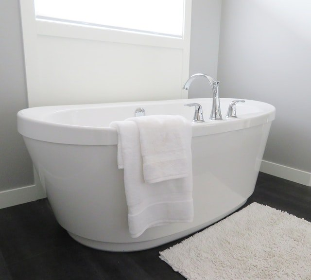 Why You Should Renovate Your Bathroom
