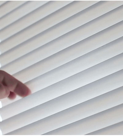 Tips To Select The Right Window Blinds