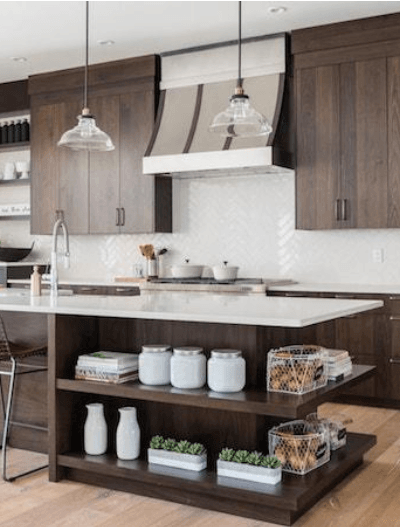 5 Cost Effective Ways On How To Modernize Your Outdated Kitchen