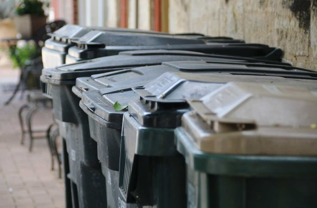 7 Tips On Finding The Specialised And Cost-Effective Waste Removal Company