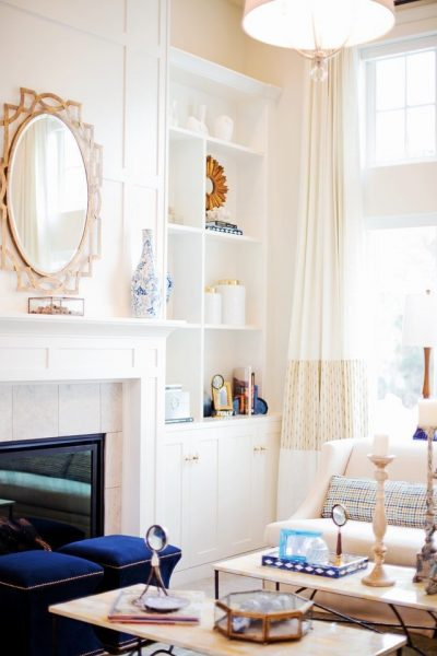 Easy Ways to Make Your Home Way More Stylish