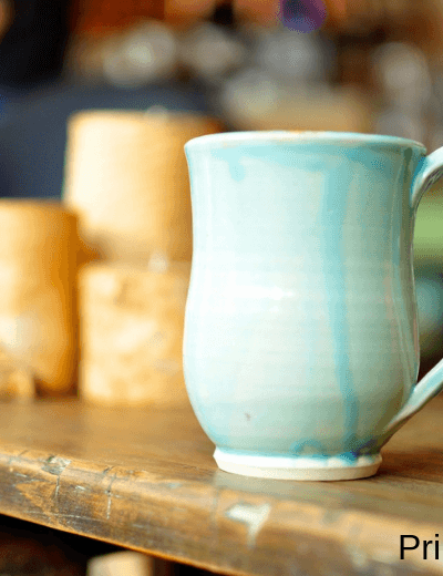 4 Essential Crafts You Simply Have To Try