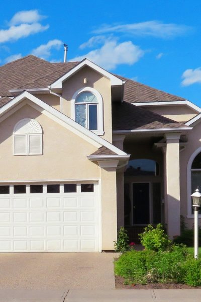 5 Reasons Why You Should Insulate Your Garage Door