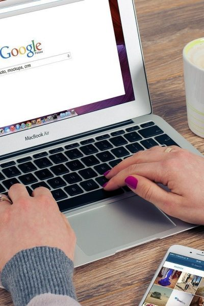 5 Tips to Using SEO on Your Website
