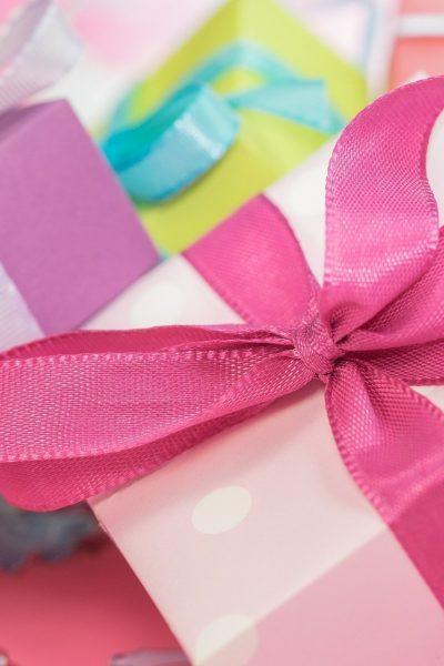 4 Unique Gift Ideas
