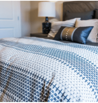 How to Choose a Duvet Cover