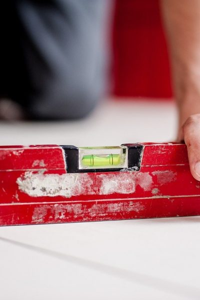 How Having A Laser Level Beneficiary To DIY Enthusiasts