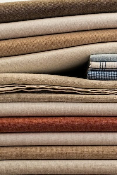 How to Keep Moths & Other Pests Out of Your Linen Closet