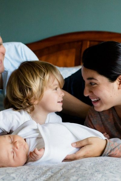 Things That You Should Know About Adoption