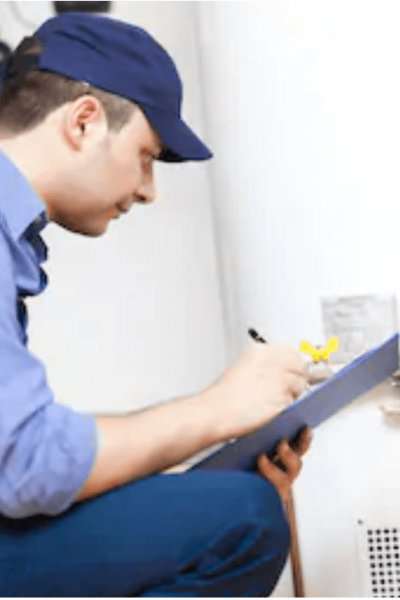 3 Signs You Need to Repair Your Gas Water Heater