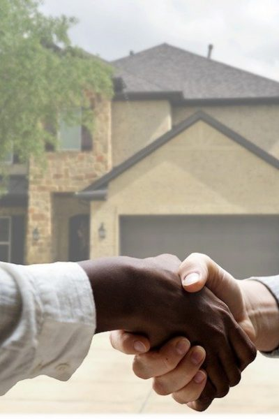 Why use a Realtor when selling your home?