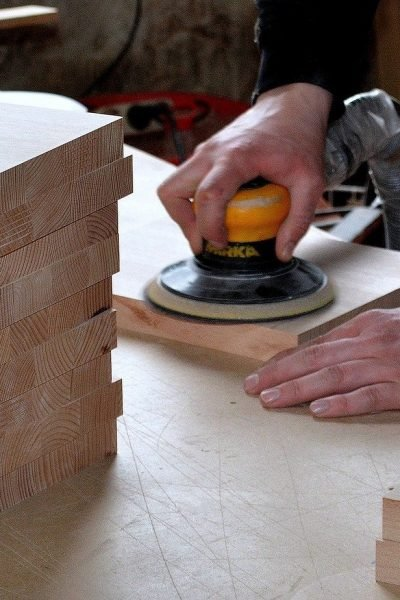 4 Things You Didn't Know You Could Do with a Wood Router