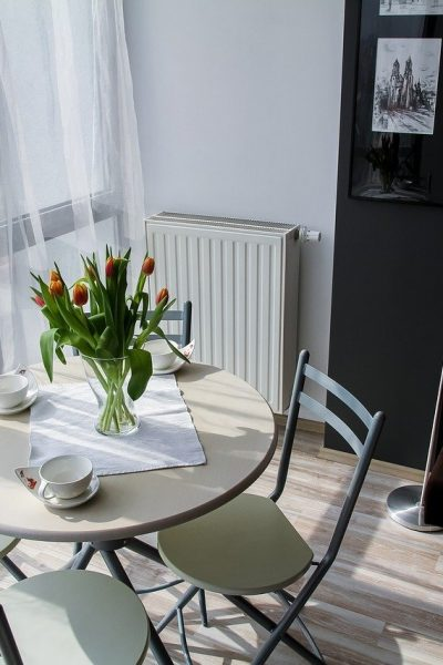 4 Useful Considerations Before Renting A Serviced Apartment For Business Use