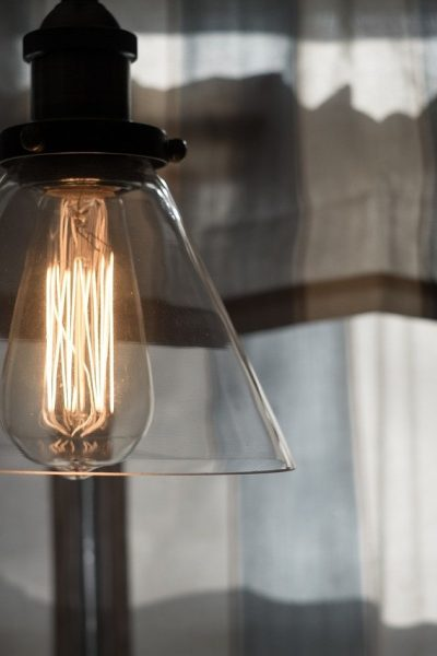 9 Electrical Upgrades You Need in Your Home