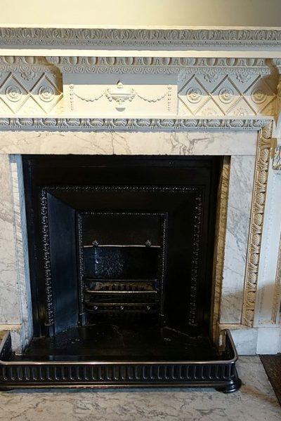 Adding A Victorian Fireplace to Your Home: A Guide