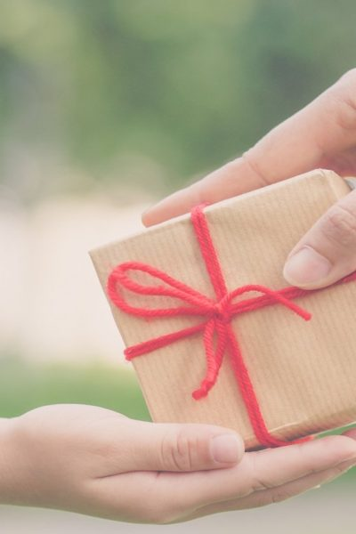 Best Traditional Gift Giving Ideas for the Festival of Sacrifice 2019