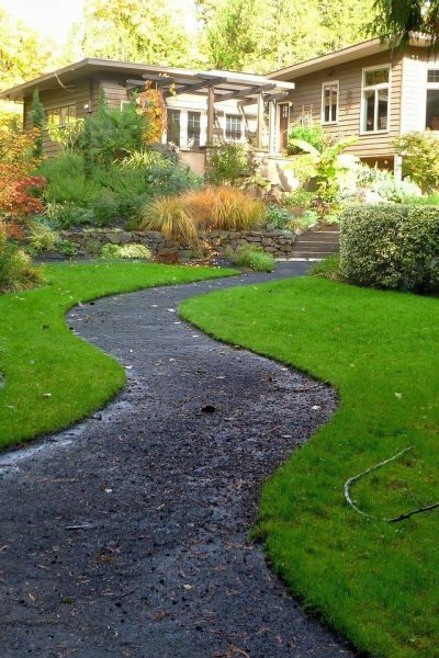 Landscaping Tips and Ideas for Stunning Outdoors