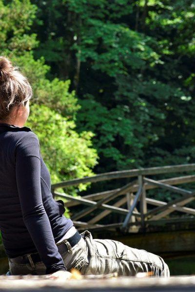 How Do You Do Mindfulness Meditation?