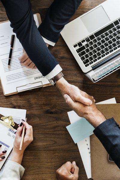 Preparing Your Business for the Worst Case Scenarios