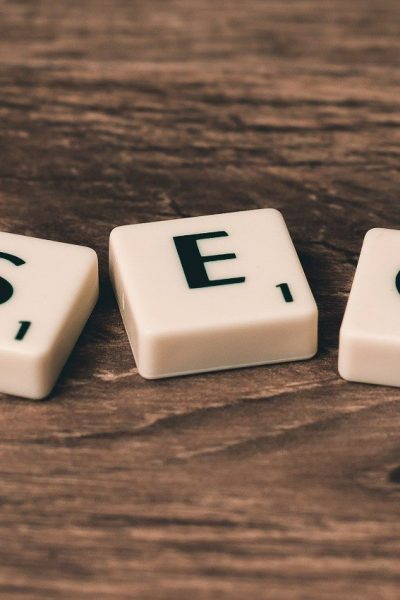 What Is SEO Spam?