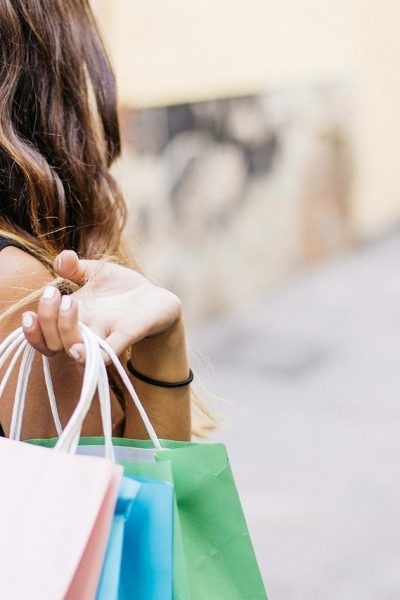 How To Shop Like A Pro In 2019