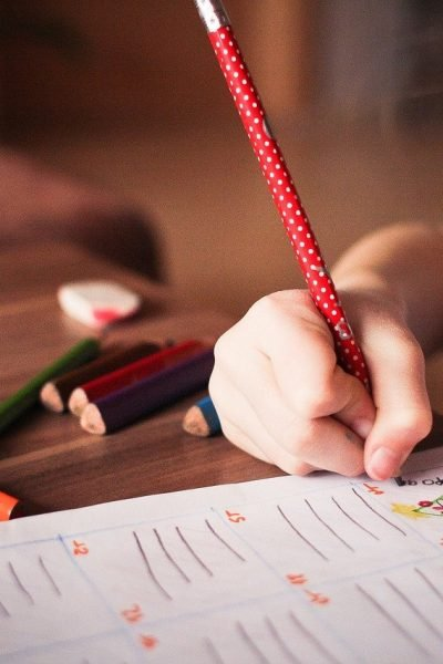 Signs That Your Child Needs A Tutor