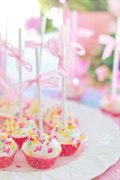 Tips On How To Throw A Kids Party On A Budget