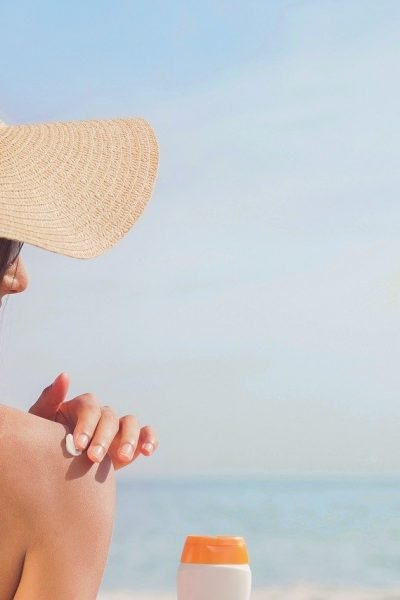 10 Tips On Getting Your Tan Out Without Getting Sunburn