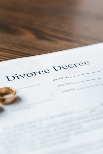 Divorce In Mesa, Arizona: The Types of Divorce And What You Need To Know