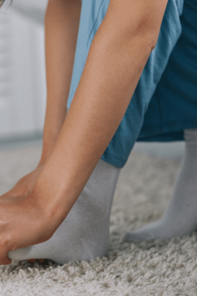 More Information On Orthopaedic Treatments For Ankle And Foot Conditions
