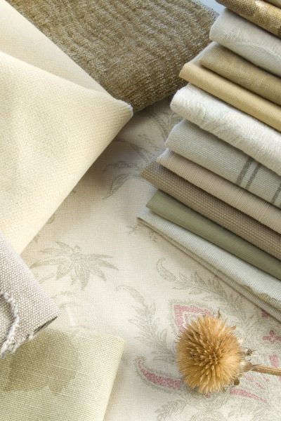 Reliable Tips On How You Should Source For Fabrics