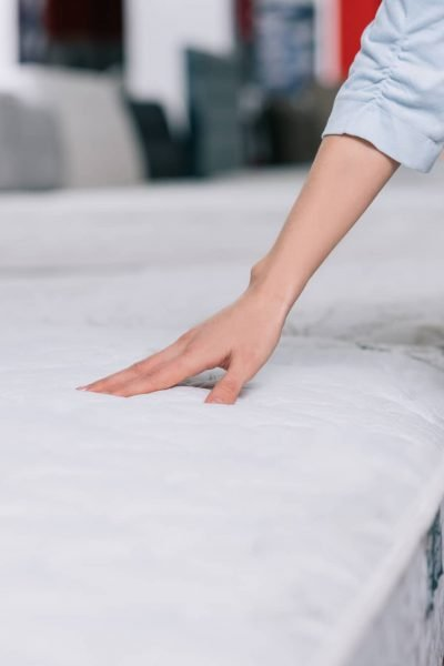 How Can Sleeping on an Old Mattress Adversely Affect Your Health?