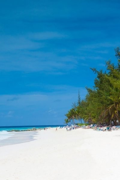Top Fun Activities For Vacations in Barbados