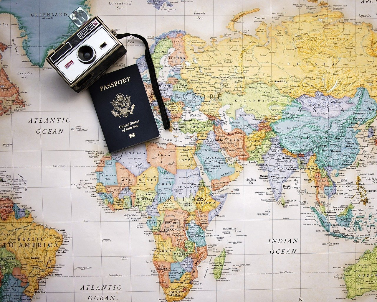 6 Critical Travel Safety Tips Every Traveler Should Know