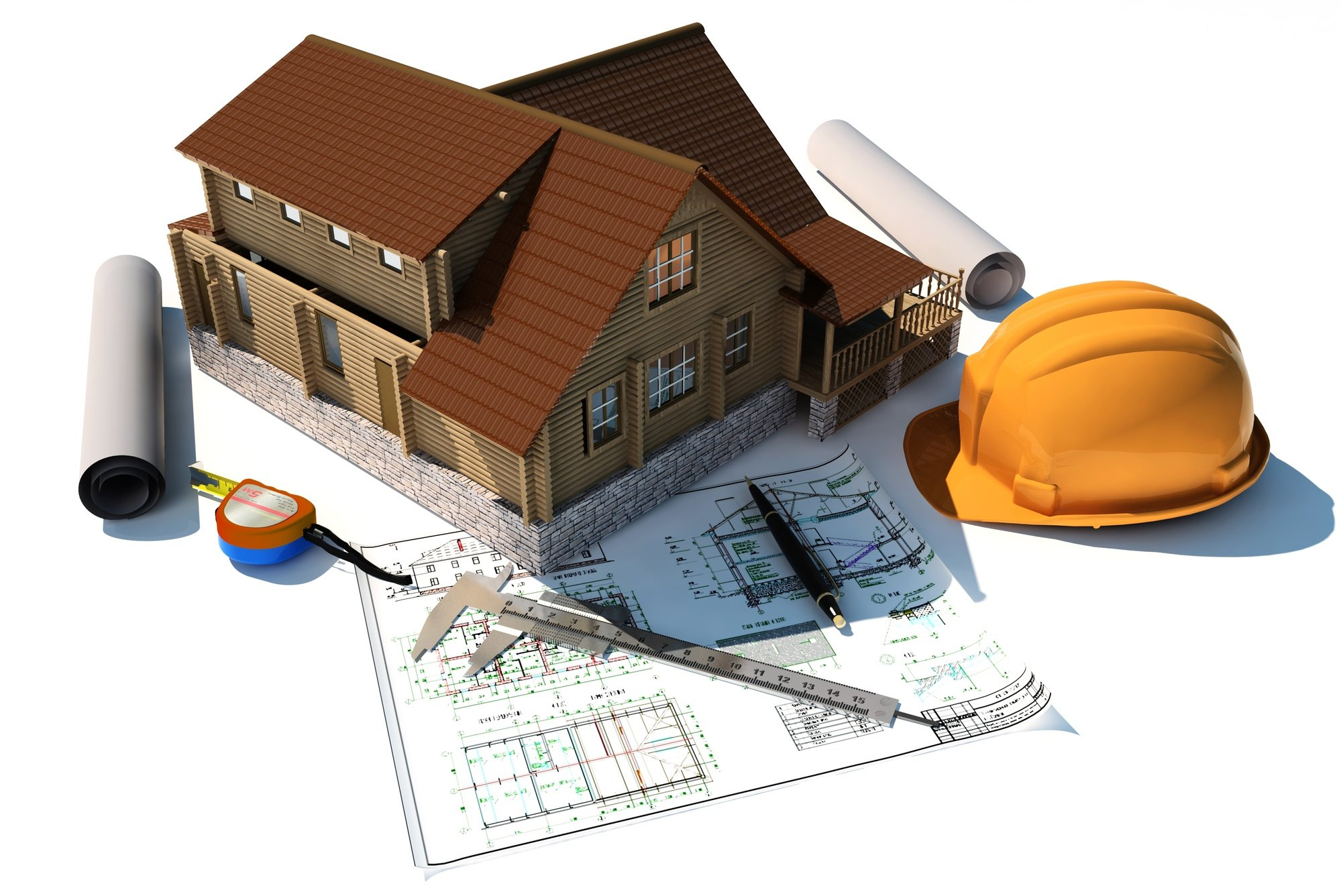 Why Steel is the Right Choice for Residential Building Construction