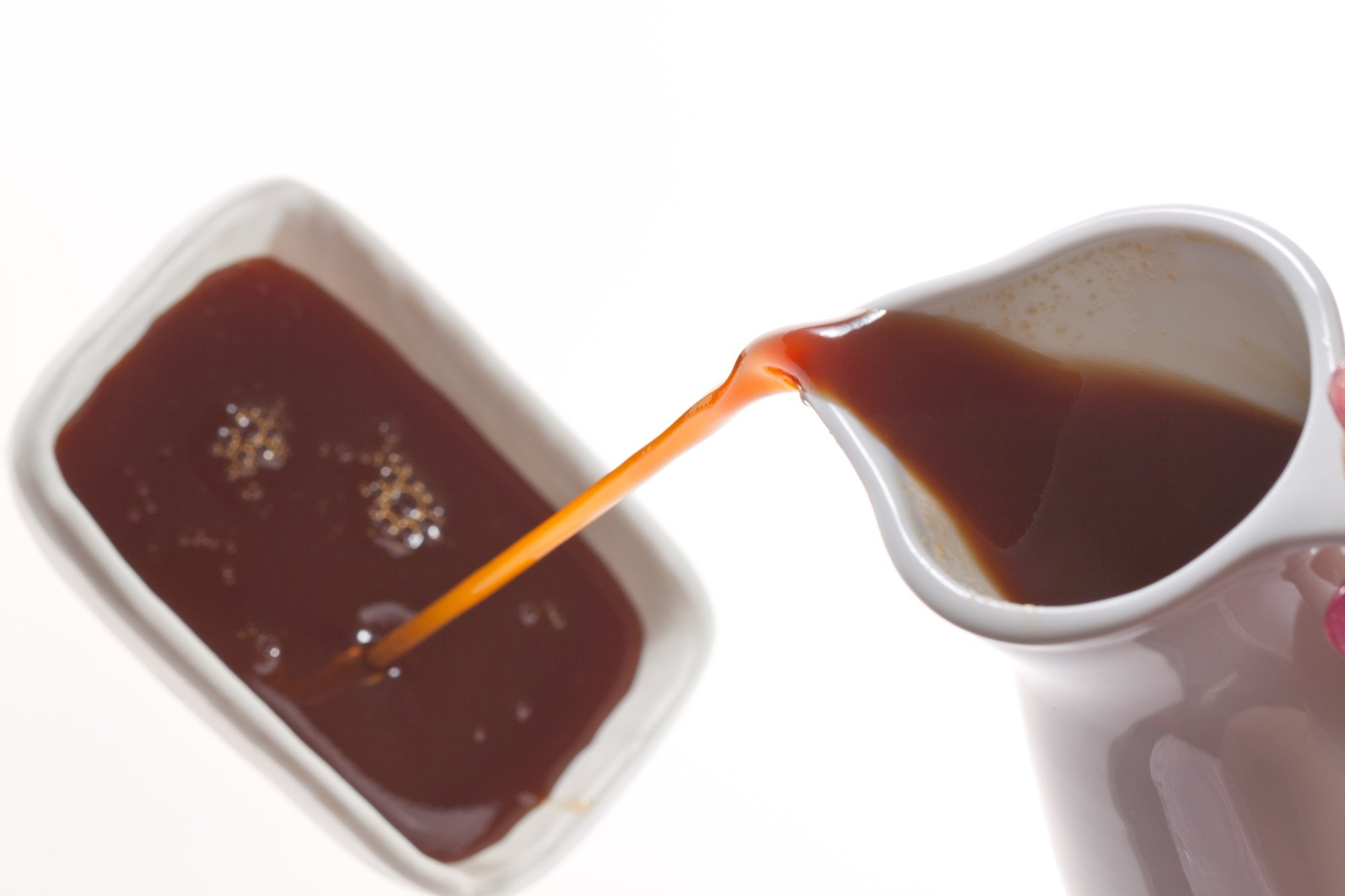 6 Ways to Use Worcestershire Sauce To Prepare Family Meals