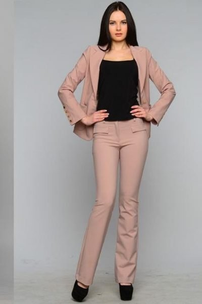Buy Women's Clothes Online: Best Offers at Affordable Prices