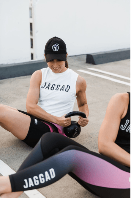 Shop the Latest Collection and Buy Jaggad Activewear Online Australia