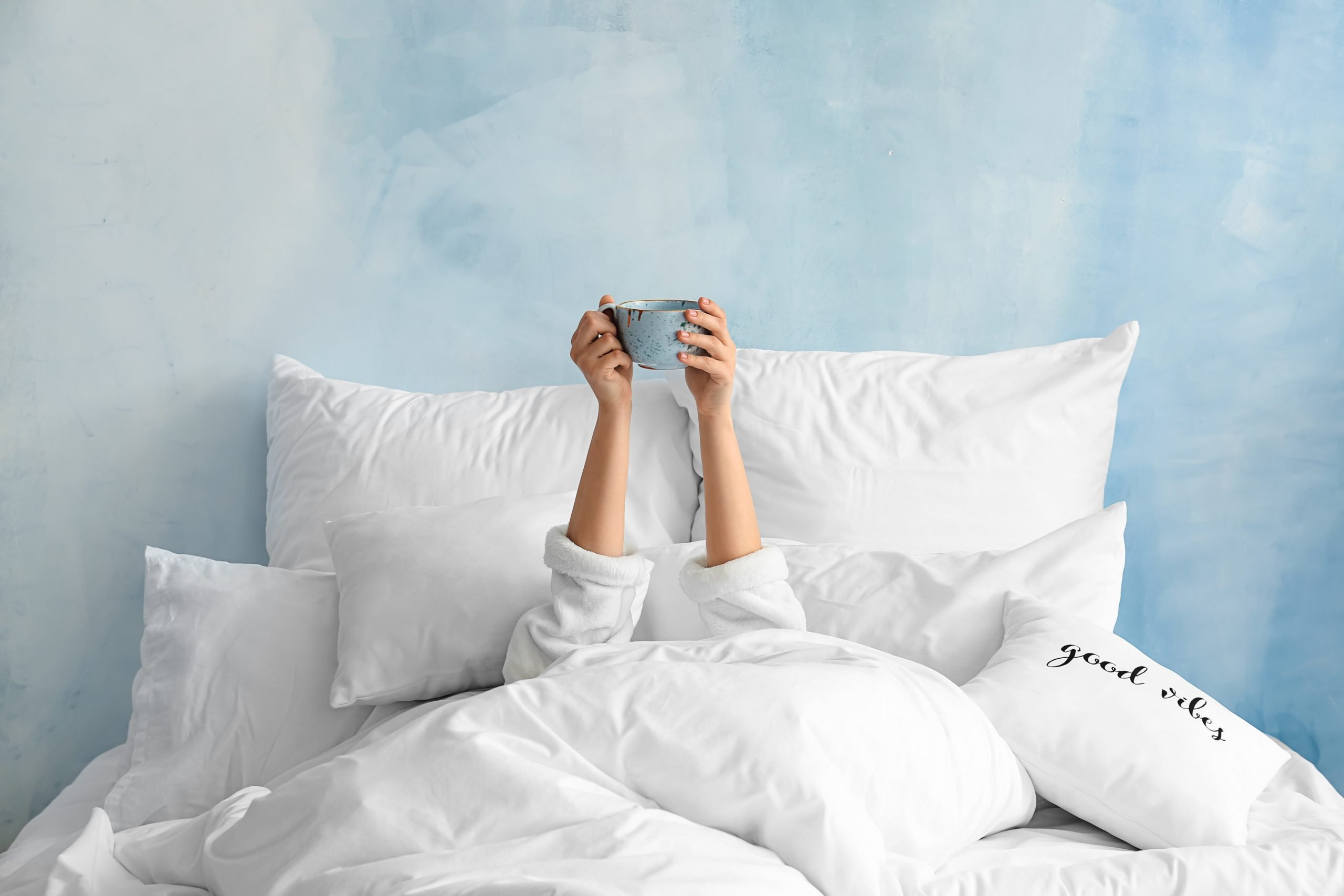 Sleeping 101 How the Wrong Mattress Can Cause You Back Pain