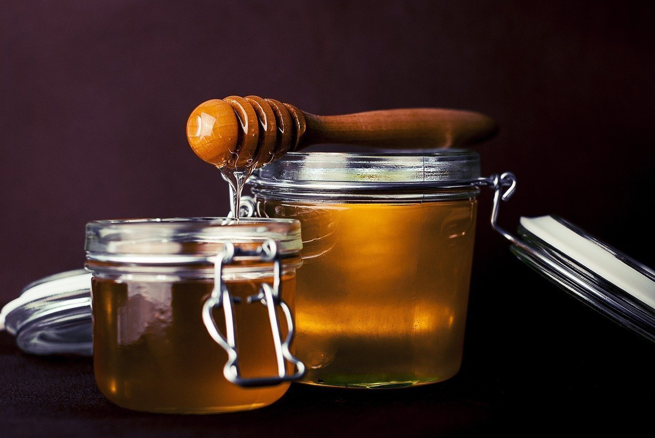 Top 10 Unusual Uses of Honey You Might Not Know About