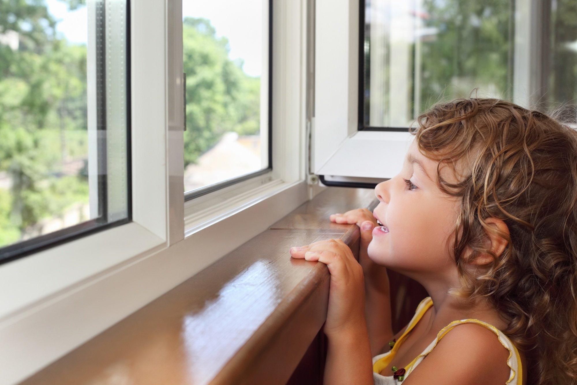 Top 5 Window Styles & their Benefits