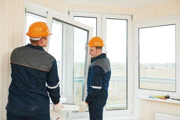 4 Home Improvements That Improve Home Value and Quality of Life