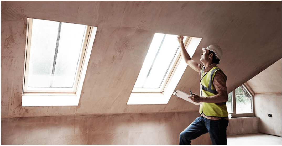 Factors to Look for When Searching for a Mold Inspection Company