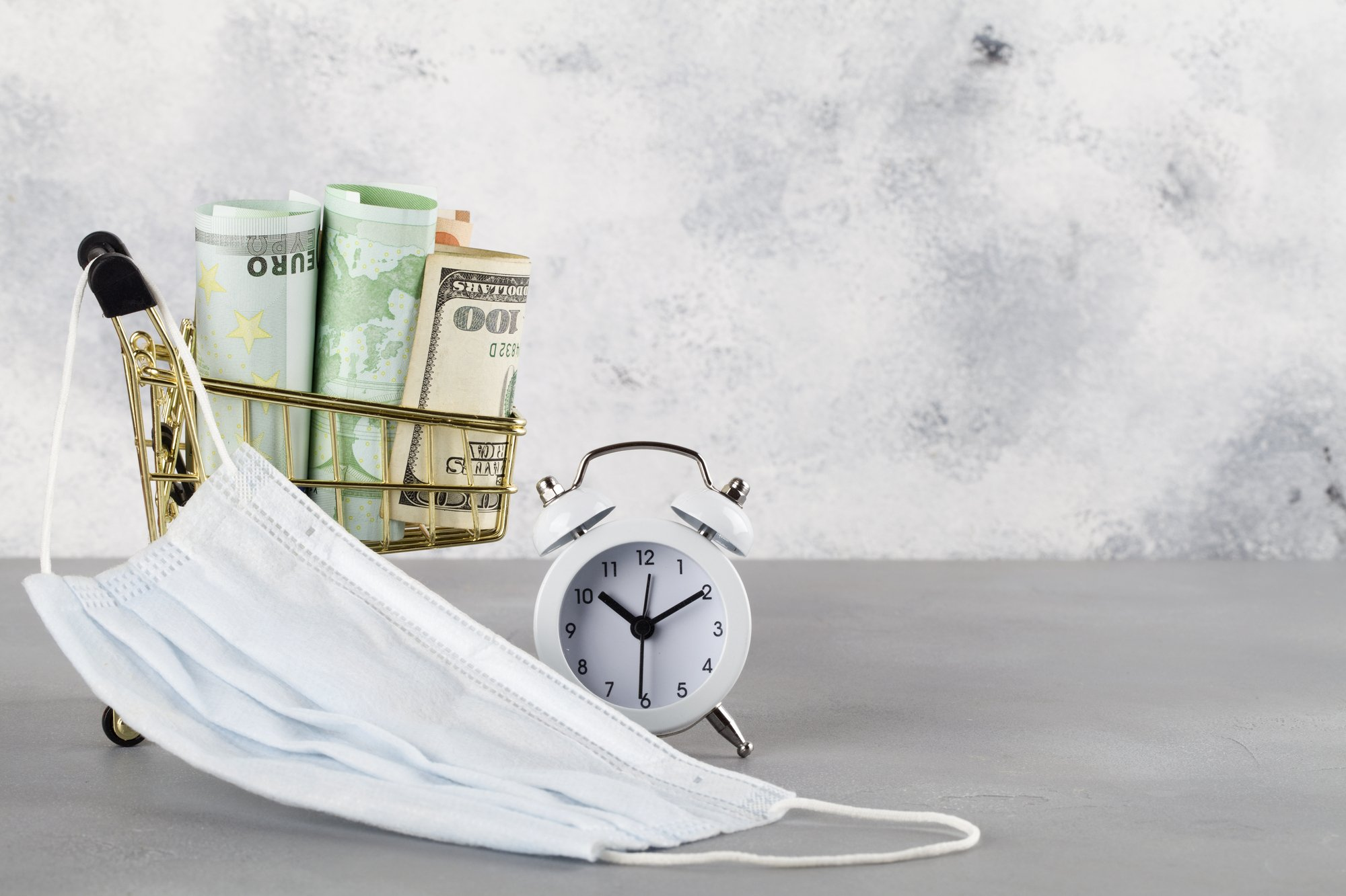 7 Things You Must Know That Guards Your Financial Condition