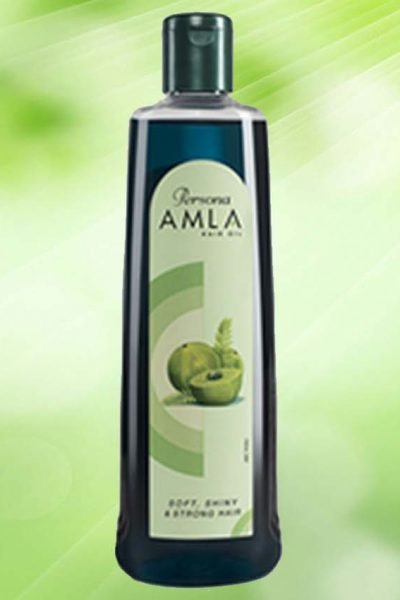Benefits of Amla Oil and Reviews of the Best Amla Oil Products in the Market