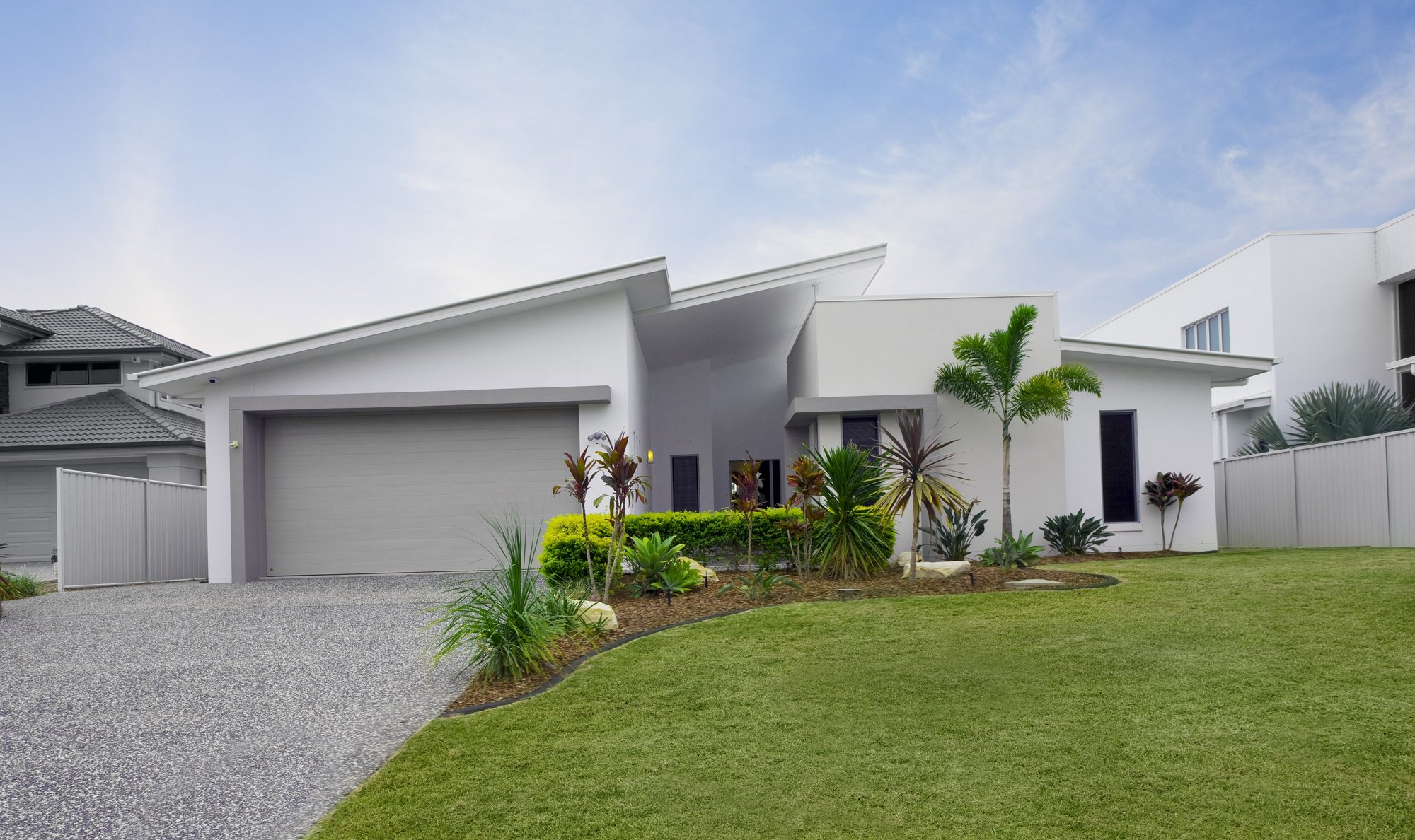 Hunter Valley Homes Your Delightful Housing Experience