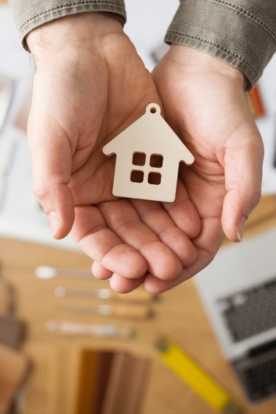 Simplify Home Care With Installment Loans Online For Bad Credit