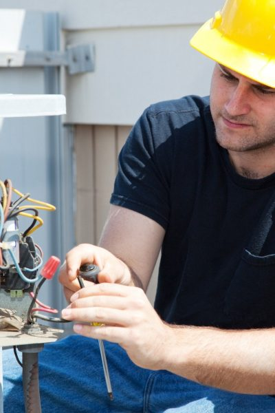 5 Quick Solutions to Install HVAC – A Cooling & Heating Guide For Your Home
