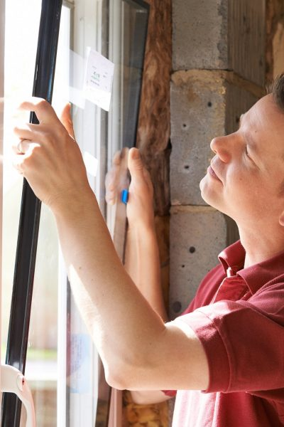 5 Signs You Need To Replace Your Windows And Doors